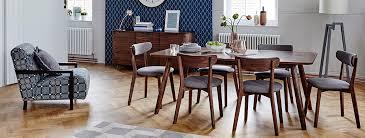 scandi chair modern scandi style furniture barker and stonehouse