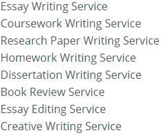 Examples Of Resumes For A Job by Just Type Here Write My Essay And Get Our Hand Of Help