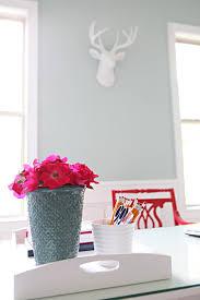Bowerpowerblog Best 25 Palladian Blue Bathroom Ideas On Pinterest Palladian