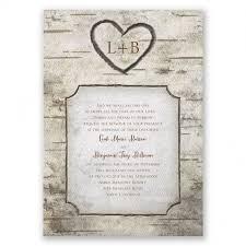 Wedding Cards Invitation Wedding Invitations Wedding Invitations Perfected With Fascinating