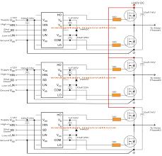 wiring diagrams 3 phase step down transformer 277v to 120v