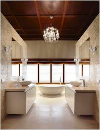 bathroom wood ceiling ideas 15 fabulous and chic bathroom ceiling design ideas