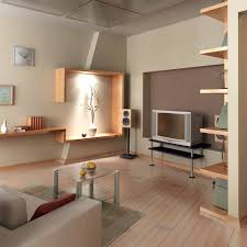 Home Interior Design Low Cost DecoHOME