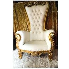 chair rentals nyc royal throne chair royal throne chair gold royal throne chair