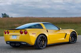 how did corvette get its name 2013 chevrolet corvette reviews and rating motor trend