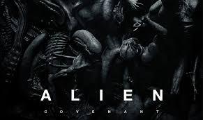 hd watch alien covenant 2017 full movie online free watch