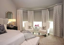 Traverse Curtain Rod Repair Is The Drapery Rod Custom Do The Curtains Traverse Completely