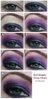 191 best halloween makeup images on pinterest make up makeup