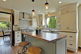 trends ideas two tone kitchen cabinets kitchen design ideas