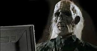 Waiting Meme - image skeleton waiting meme jpg attack on titan wiki fandom