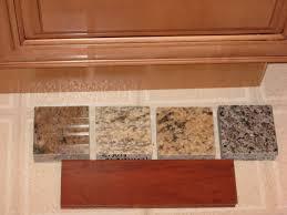 help w granite for maple mocha glaze cabs and cherry floor