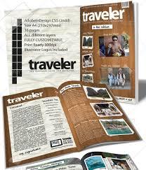 magazine layout size creative magazine layout design ideas entheos