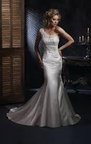 Maggie Sottero Wedding Dresses Maggie Sottero Wedding Dresses World Of Bridal