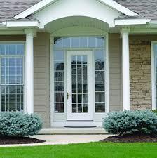 indiana windows u0026 doors exterior columns