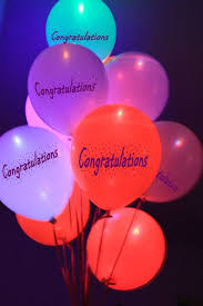 Lighted Balloons Cheap Diy Led Balloons Find Diy Led Balloons Deals On Line At