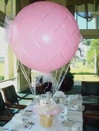 centerpiece for baby shower baby shower weston events luxury party rentals