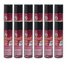 Upholstery Glue For Car Roof Spray Glue Ebay