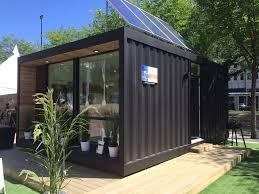 container house living living together house house design reptoz com