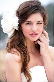 coiffure femme pour mariage modèle de coiffure simple 2014 pour mariage modèle coiffure 2017