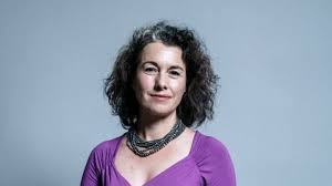 Shadow Front Bench Sarah Champion Quits Labour Front Bench Over Article Bbc News