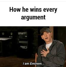 best 25 eminem funny ideas on pinterest eminem eminem band and