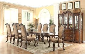 country dining room table decorations style centerpieces chrming