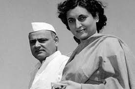 Related Pics Indira Gandhi Was Not Related To Mahatma Gandhi Here S How She