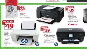 best black friday wireless printer deal amazon walmart black friday sales 2015 top 10 deals
