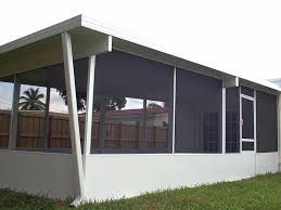 broward county hurricane shutters patio u0026 pool screen enclosures