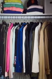 your guide to the perfect closet clean out u2014 birdie shoots