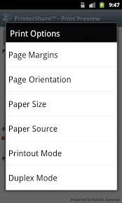 printershare premium apk cracked printershare mobile print 11 12 5 premium apk free