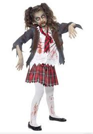 Scary Clown Halloween Costumes Adults Http Timykids Scary Clown Halloween Costumes Kids Html