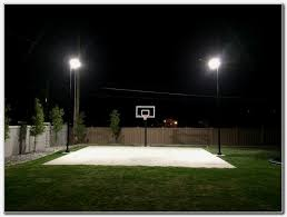 solar motion sensor flood light lowes majestic design backyard flood light ideas willdrost led lowes solar