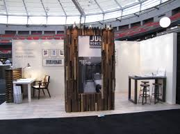 home and design shows jdl blog jdl homes vancouver general contractors custom home