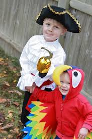 Baby Parrot Costumes Halloween 20 Brother Sister Costumes Ideas Signing