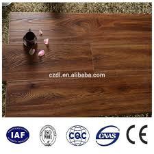 Kronotex Laminate Wood Flooring Ac4 Laminate Flooring Ac4 Laminate Flooring Suppliers And