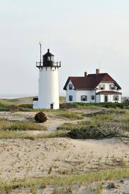 29 best cape cod restaurants we love images on pinterest cape