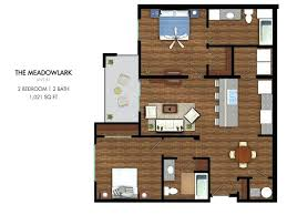 3 bedroom apartments wichita ks 3 bedroom apartments wichita ks 3 4 photos 3 bedroom mobile homes