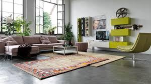 Leiner Esszimmer Bank Wohnzimmerz Systemmöbel Wohnzimmer With Genesis Messina
