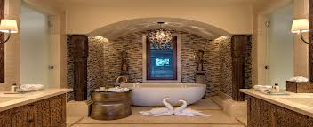 bathroom wall tiles designs picture living room decoration
