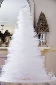 Real Christmas Trees Ipswich 3941 Best Adorable Ideas Images On Pinterest Tyres Recycle