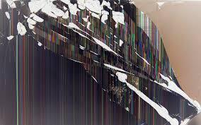 wallpaper full hd computer broken screen wallpaper make it look like you screen is broken