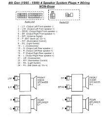 2013 2017 nissan wiring schematic wiring diagram kaosdistro