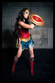 wonder woman corset spirit halloween 82 best wonder woman u0026 captain america cosplay images on pinterest