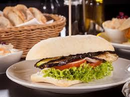 recettes de cuisine sur 3 3 recettes de fast food végétarien biba