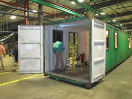 743 best shipping container homes images on pinterest shipping