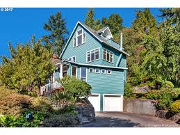 homes for sale near vista spring cafe at 2440 sw vista ave