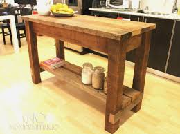 how to build a kitchen island with breakfast bar rembun co