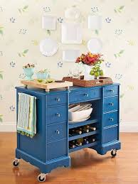 98 best furniture on wheels images on pinterest garage ideas