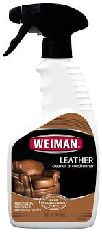 Leather Cleaner Sofa Innovative Leather Conditioner For Sofa With Weiman Leather